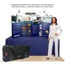 ShowMax Briefcase Display Kit 2