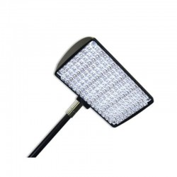 LED Stem Light for Xpressions SNAP Display