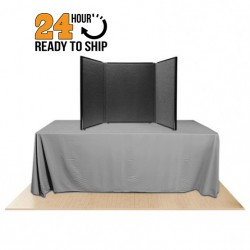 "AcademyPro 28"" Table Top Display"