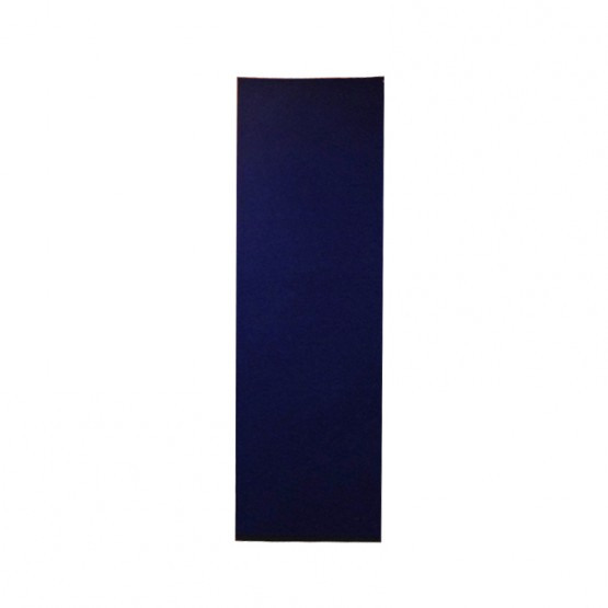 Replacement End Cap Fabric Panel (Table Top)