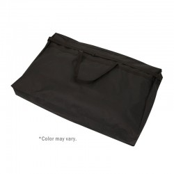 CORDURA CANVAS LARGE CARRY BAG