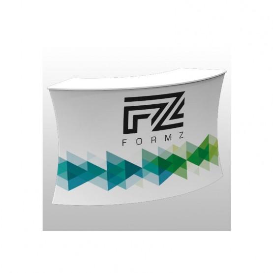 Formz Round Counter