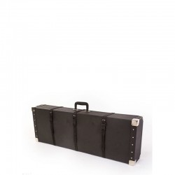 POLYTUFF LIGHT DUTY FLAT SHIPPING CASE