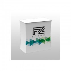 Formz Rectangular Podium