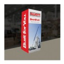 Formulate 8ft Tower Kit 03