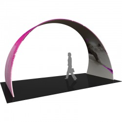 Formulate 20ft Arch Kit 03
