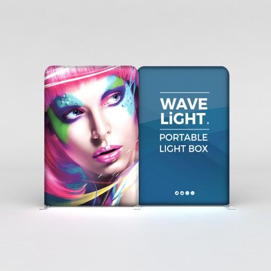WaveLight® 10ft Kit 06