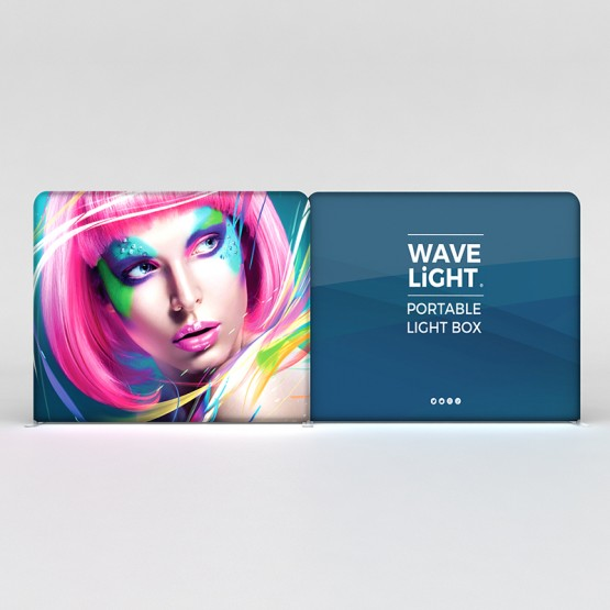 WaveLight® 20ft Kit 08