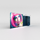 WaveLight® 20ft Kit 04