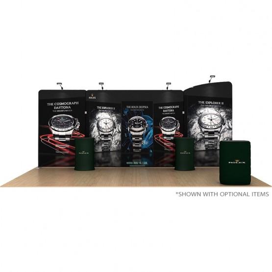 20ft Waveline Media Osprey Kit A