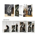 Expand M2 Retractable Banner Stand
