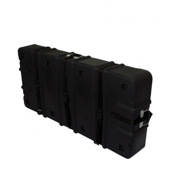 LARGE THERMOFORM SHIPPING CASE