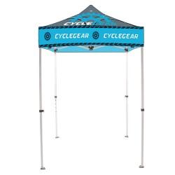 Casita® 5 ft. Steel Canopy Tent