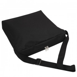CARRY BAG FOR TABLE THROW