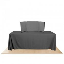 "AcademyPro 18"" Table Top Display"