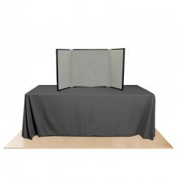 "AcademyPro 23"" Table Top Display"