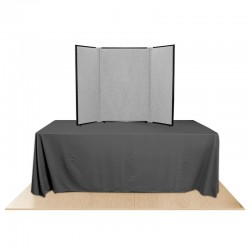"AcademyPro 34"" Table Top Display"