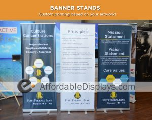 Trade Show Blog: Exhibiting Made Simple •