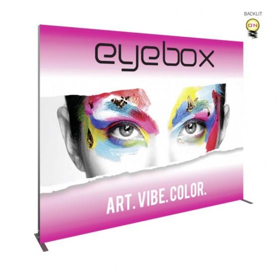 Vector Frame™ Light Boxes