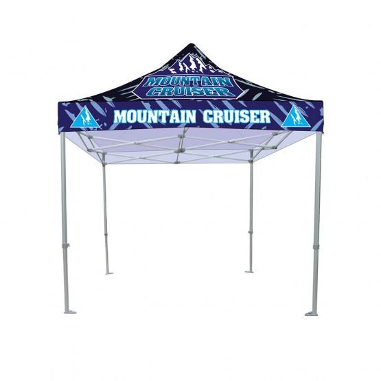 10ft Casita Canopy Tent®