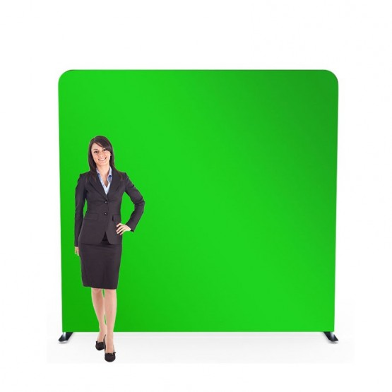 Green Screen Video Backdrops