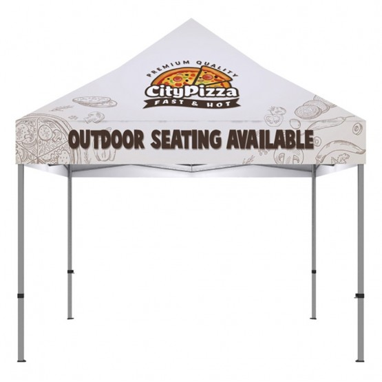 Outdoor Tents  sc 1 st  Affordable Displays & Outdoor Promotional Event Tents - Affordable Exhibit Display