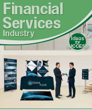 Financial Services Catalog
