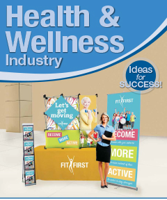 Health & Wellness Catalog