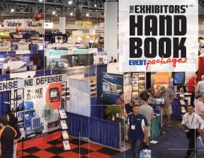 2016 Exhibitor Handbook