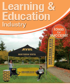 Learning and Education Catalog