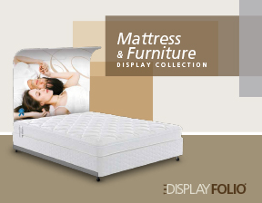 Matress Furniture Catalog