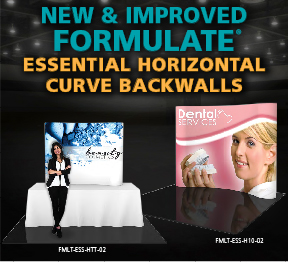 New and Improved Formulate Horizontal Curve Backwalls