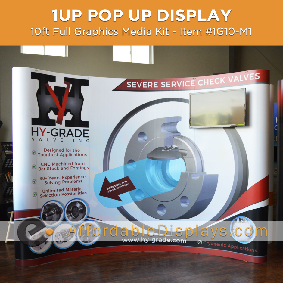 affordable-displays-trade-show-displays-
