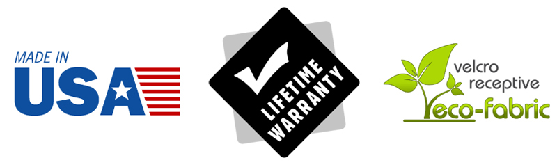 affordable-displays-warranty-usa-fabric-
