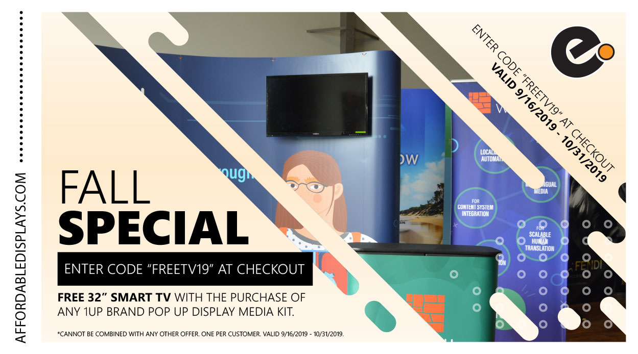 affordable-trade-show-displays-free-tv-m