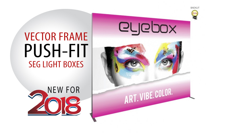 jan-2018-new-for-2018-vector-frame-push-