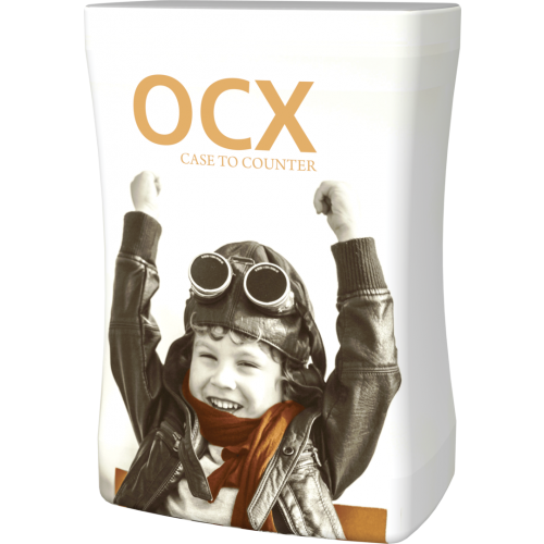 OCX podium kit
