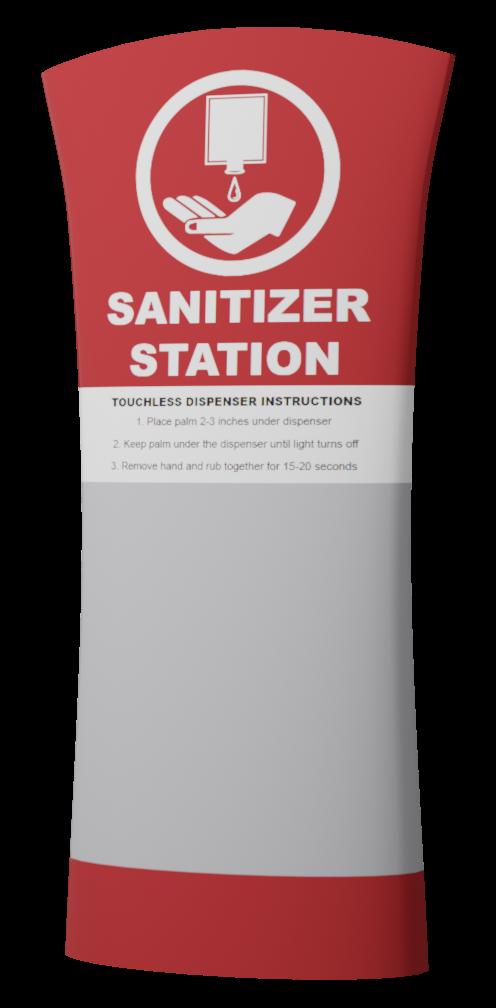 sanitizer-station.png