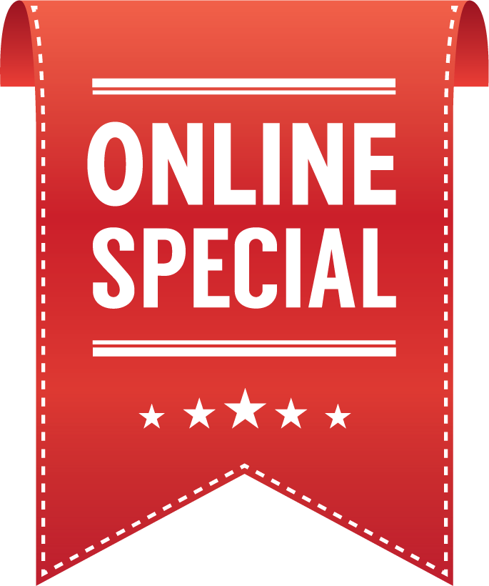 Online Special