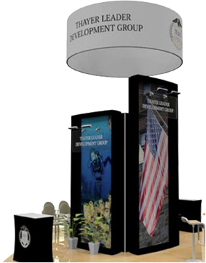 Affordable Exhibit Displays Blog