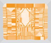 Geometric Displays Category Icon