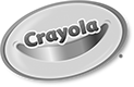 crayola-grey.png