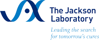 jackson-laboratory.png