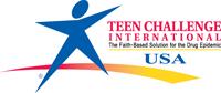 teen-challeng-logo.png