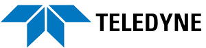 teledyne.png