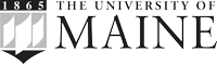 university-of-maine-logo-grey.png