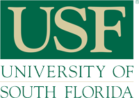 usf.png