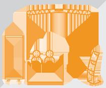 Trade Show Kits Category Icon