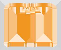 Tubular Displays Category Icon